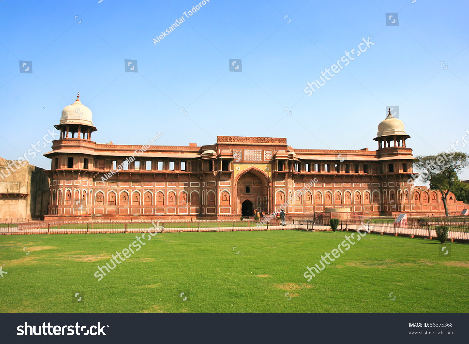 Image gallery inside red fort for Diwan i khas agra fort
