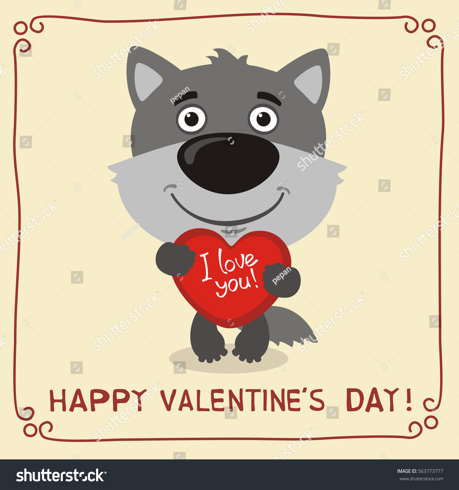 To acquire Valentines Happy day funny pictures picture trends
