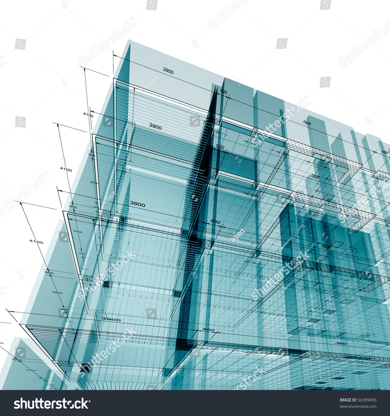 Building engineering my personal concept architectural for Architectural engineering concepts