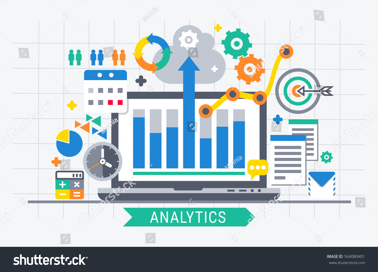 the concept of the information technology planning in the modern business and organizations The role of information technology in human modern information technology arrival and deployment of information technology in organizations their specific.