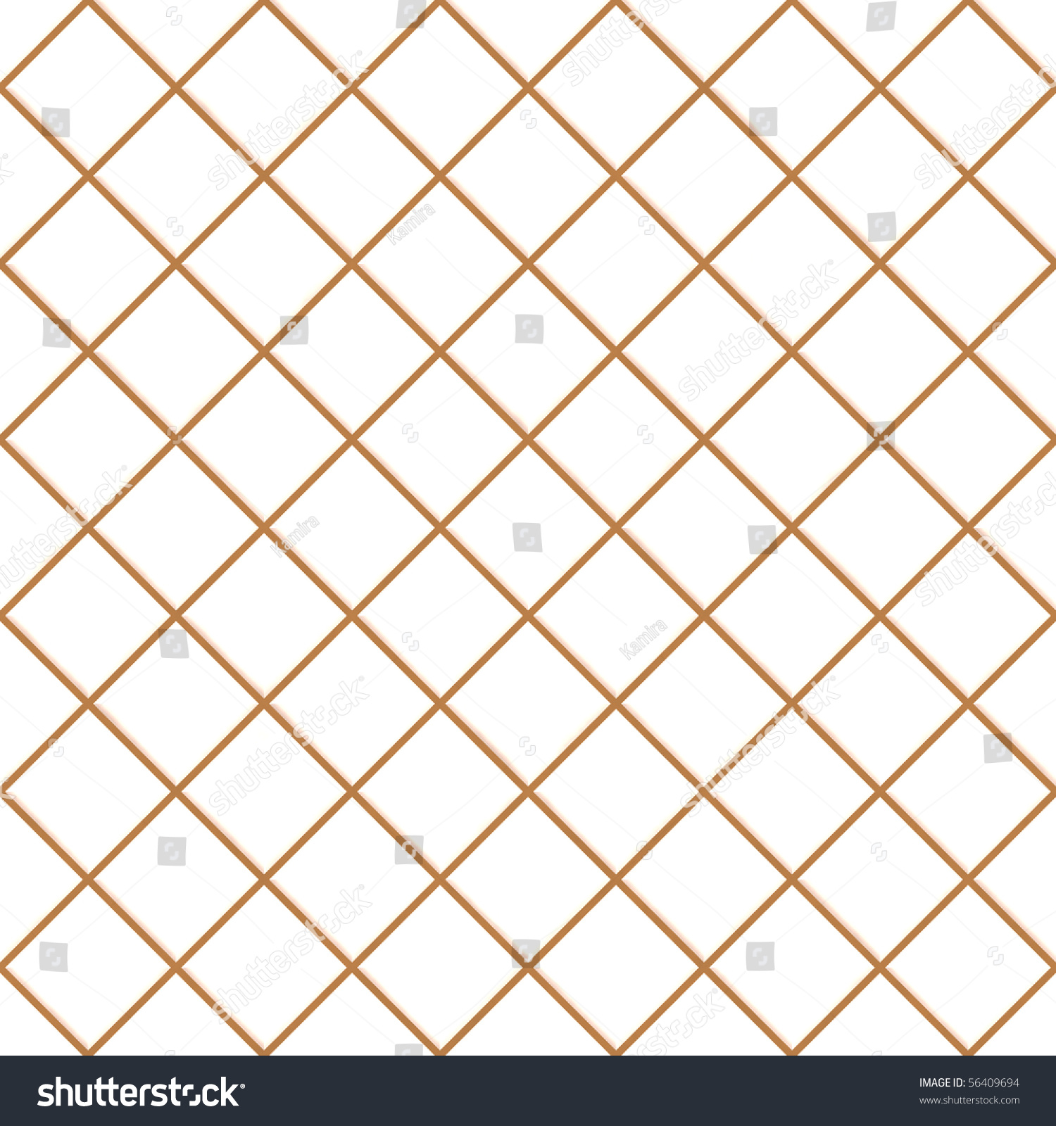 kitchen tiles texture. Seamless White Tiles Texture Background Kitchen Stock Illustration 56409694 - Shutterstock I
