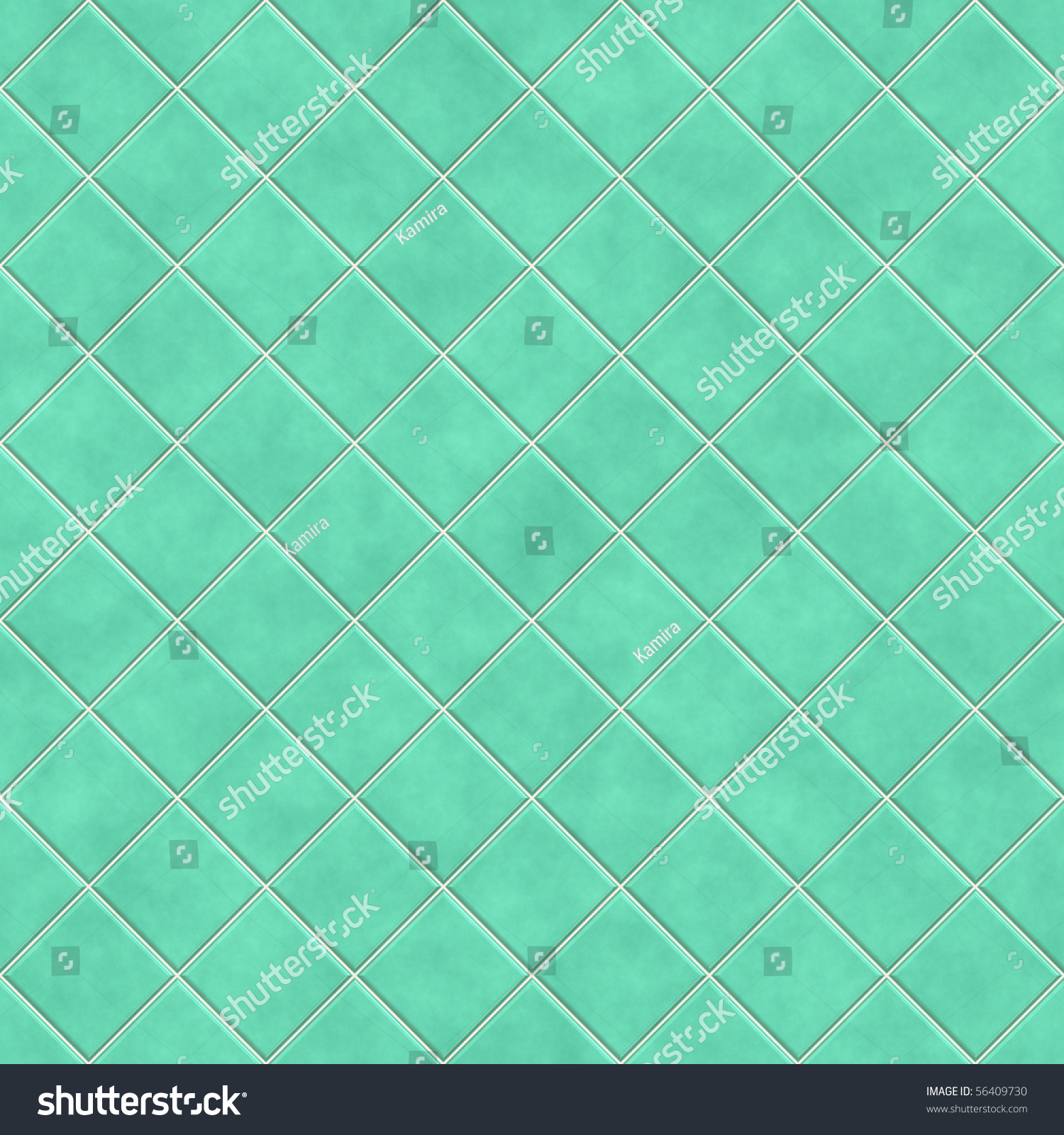 Green tiles kitchen texture - Seamless Green Tiles Texture Background Kitchen Or Bathroom Concept Preview Save To A Lightbox