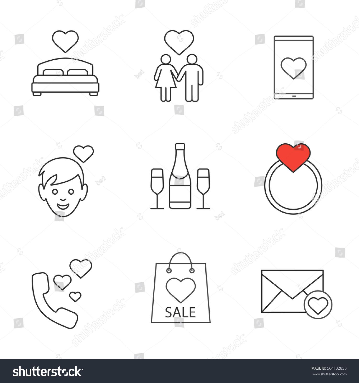 Dating ring app