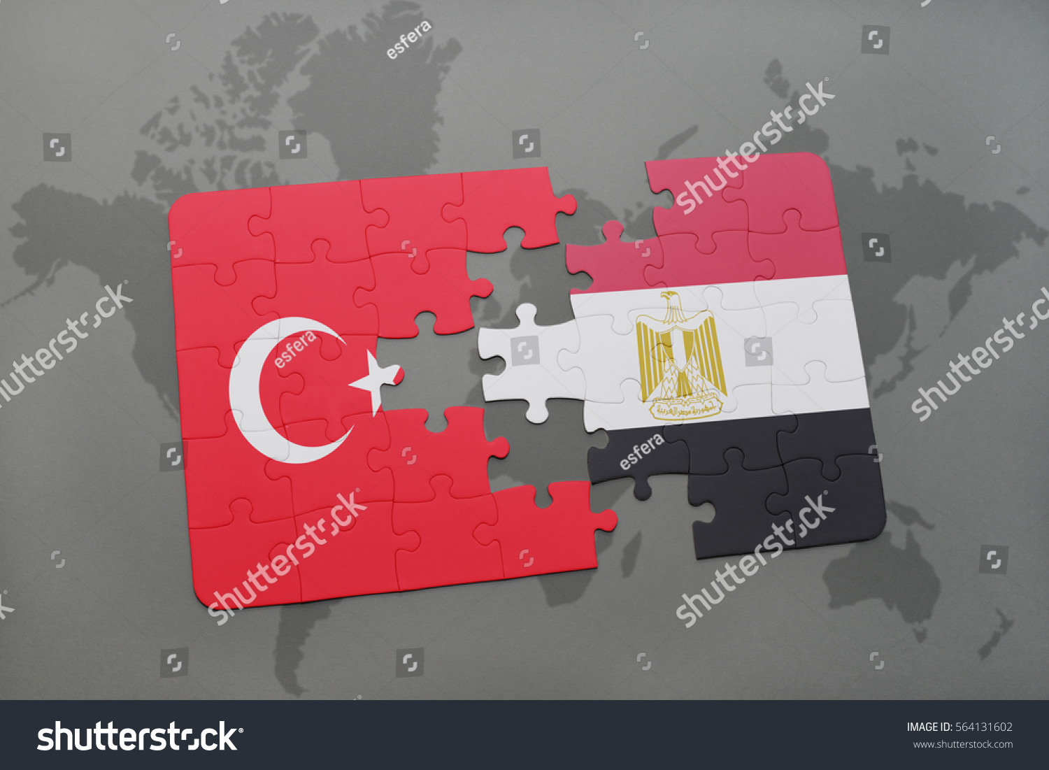 Puzzle national flag turkey egypt on stock illustration 564131602 puzzle national flag turkey egypt on stock illustration 564131602 shutterstock gumiabroncs Choice Image