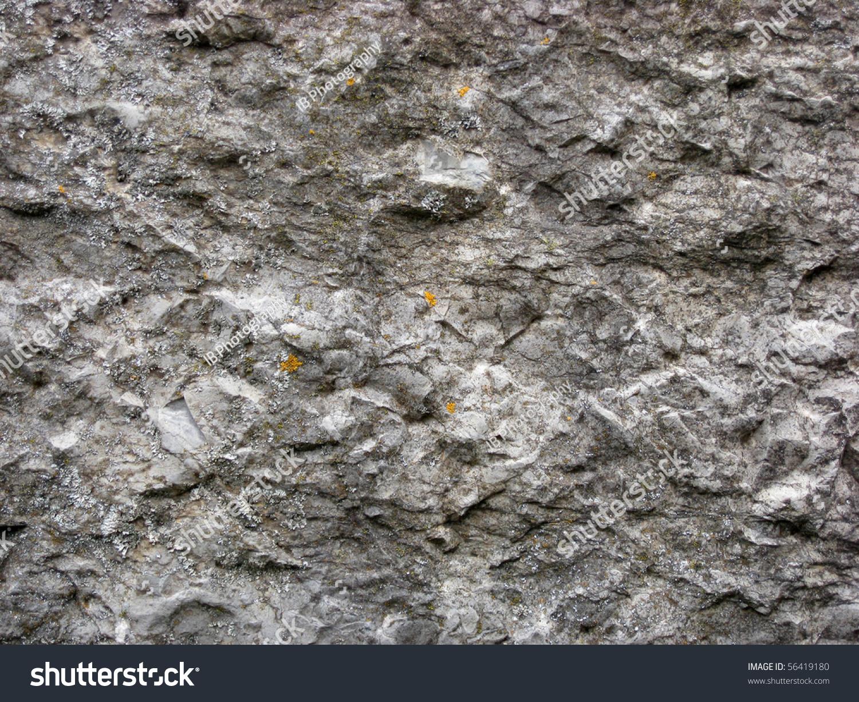 Seamless Rock Texture Background Closeup Stock Photo 56419180 : Shutterstock