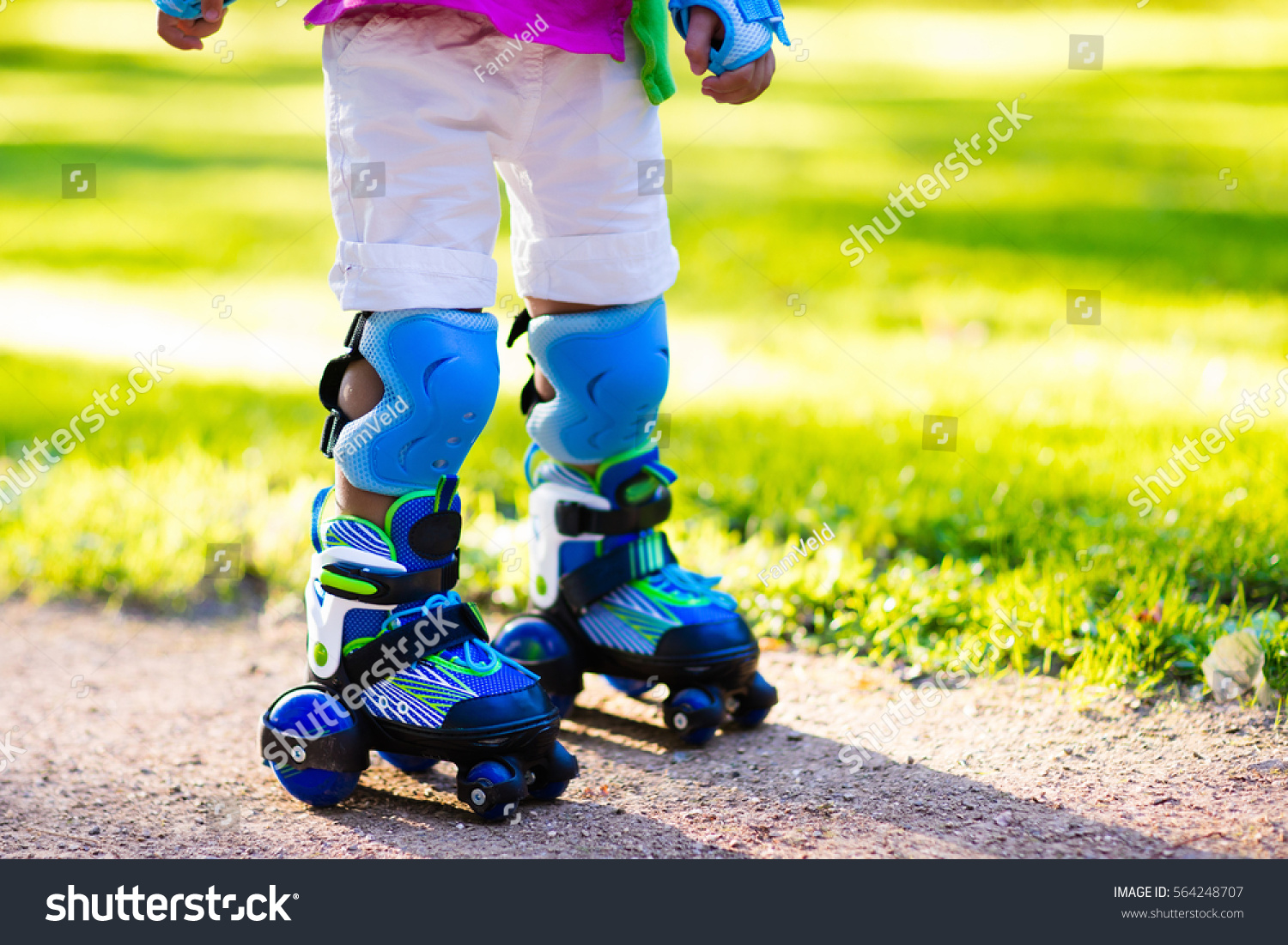 Learn to skate toddler