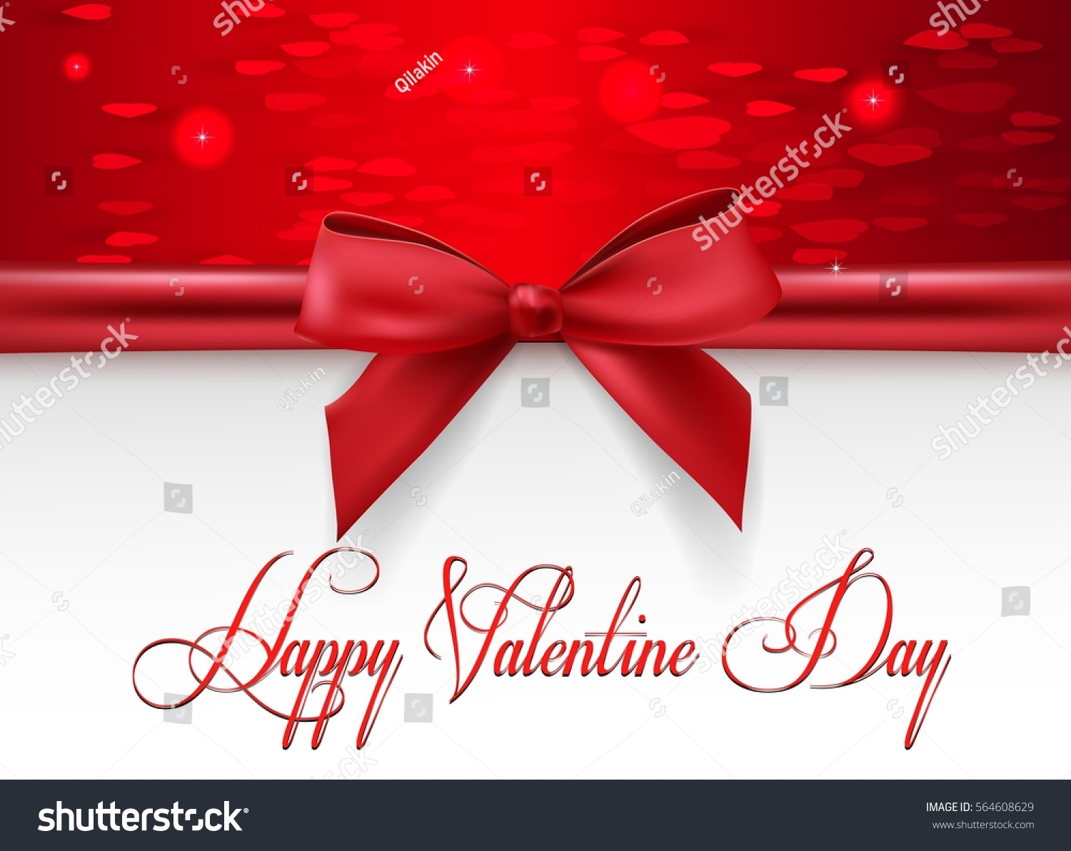Greeting card valentines day stock illustration 564608629 shutterstock greeting card valentines day m4hsunfo