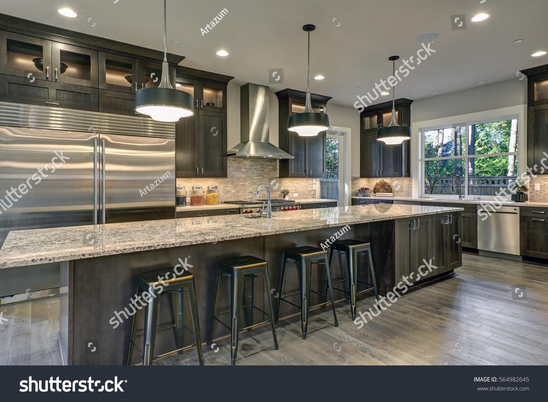 Edit Photos Free Online Modern Kitchen Shutterstock Editor
