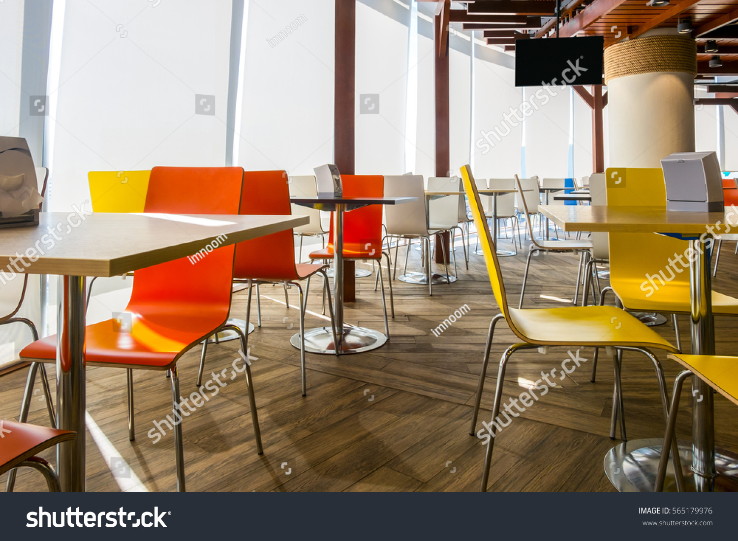 scene high for complete and restaurant chairs source concepts table furniture tables seating home room dining performance