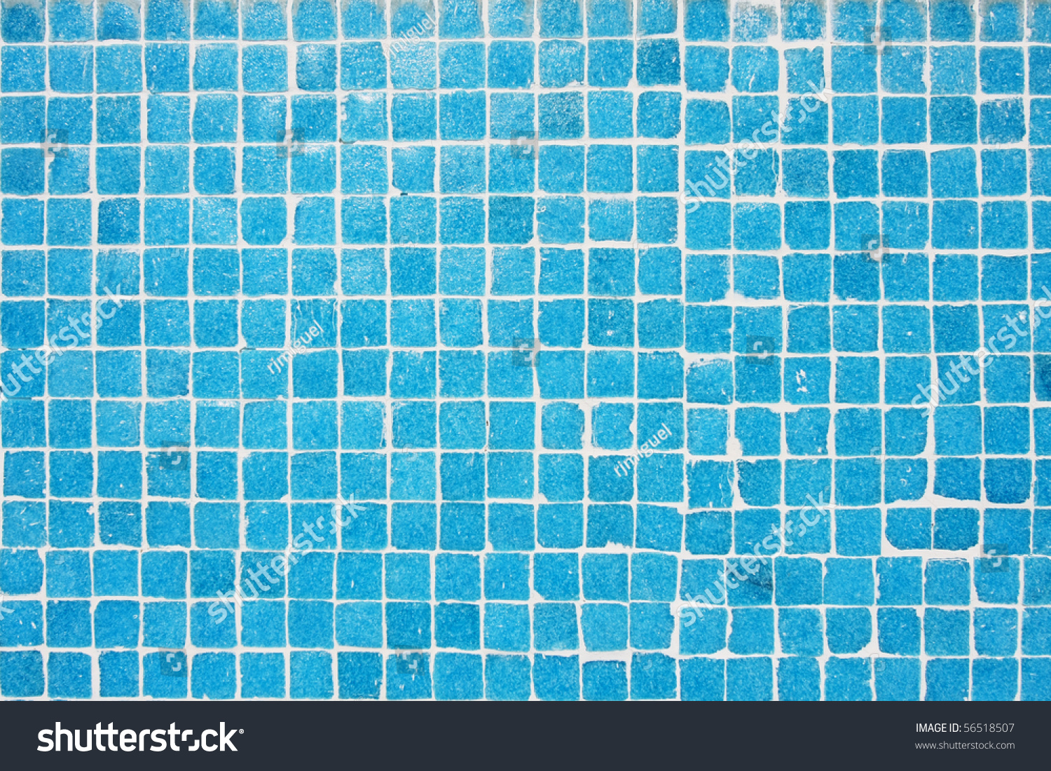 Tile texture background bathroom swimming pool stock photo for Swimming pool wall tiles