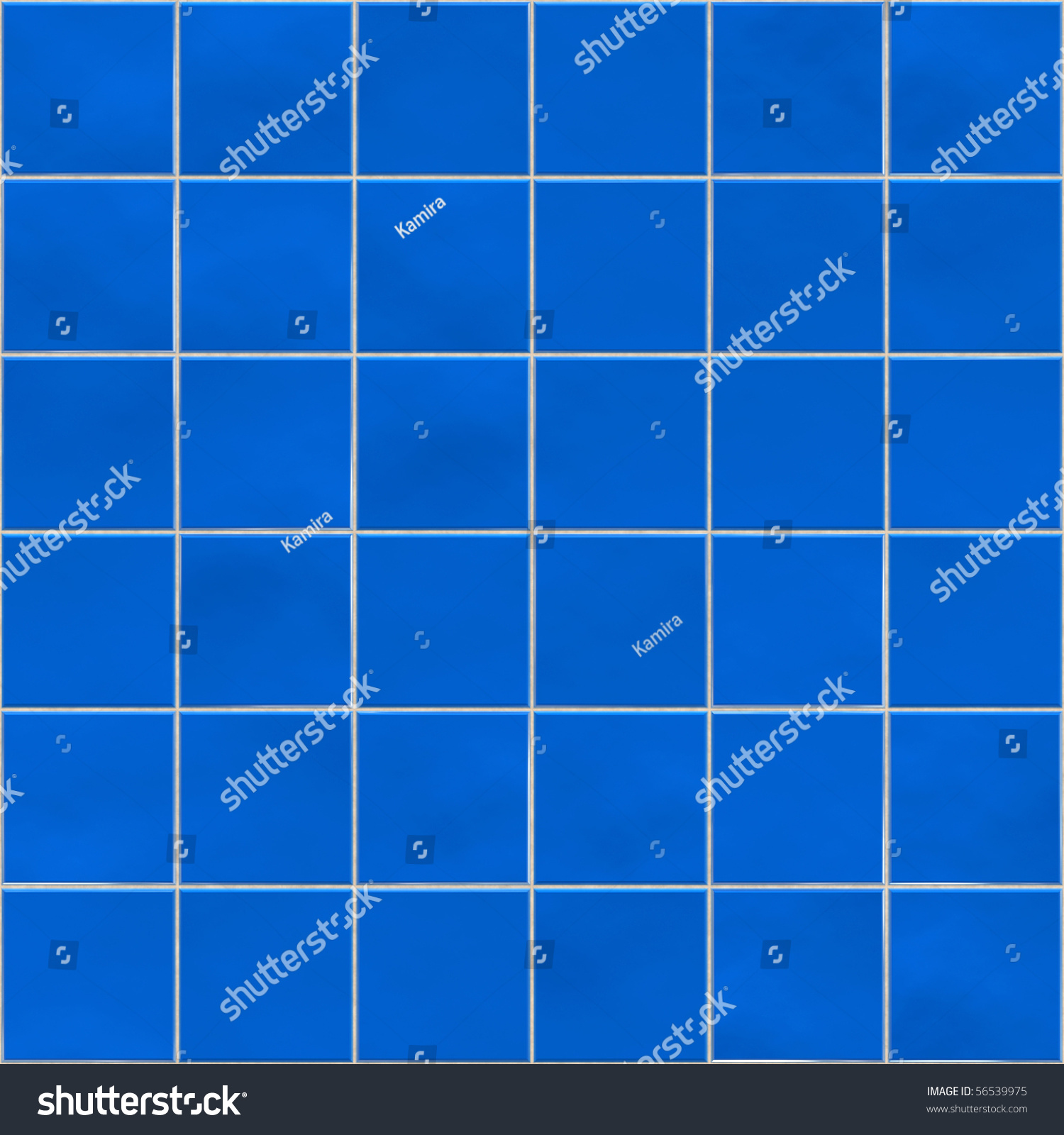 Bathroom Tiles Background perfect kitchen blue tiles texture generated seamless tile