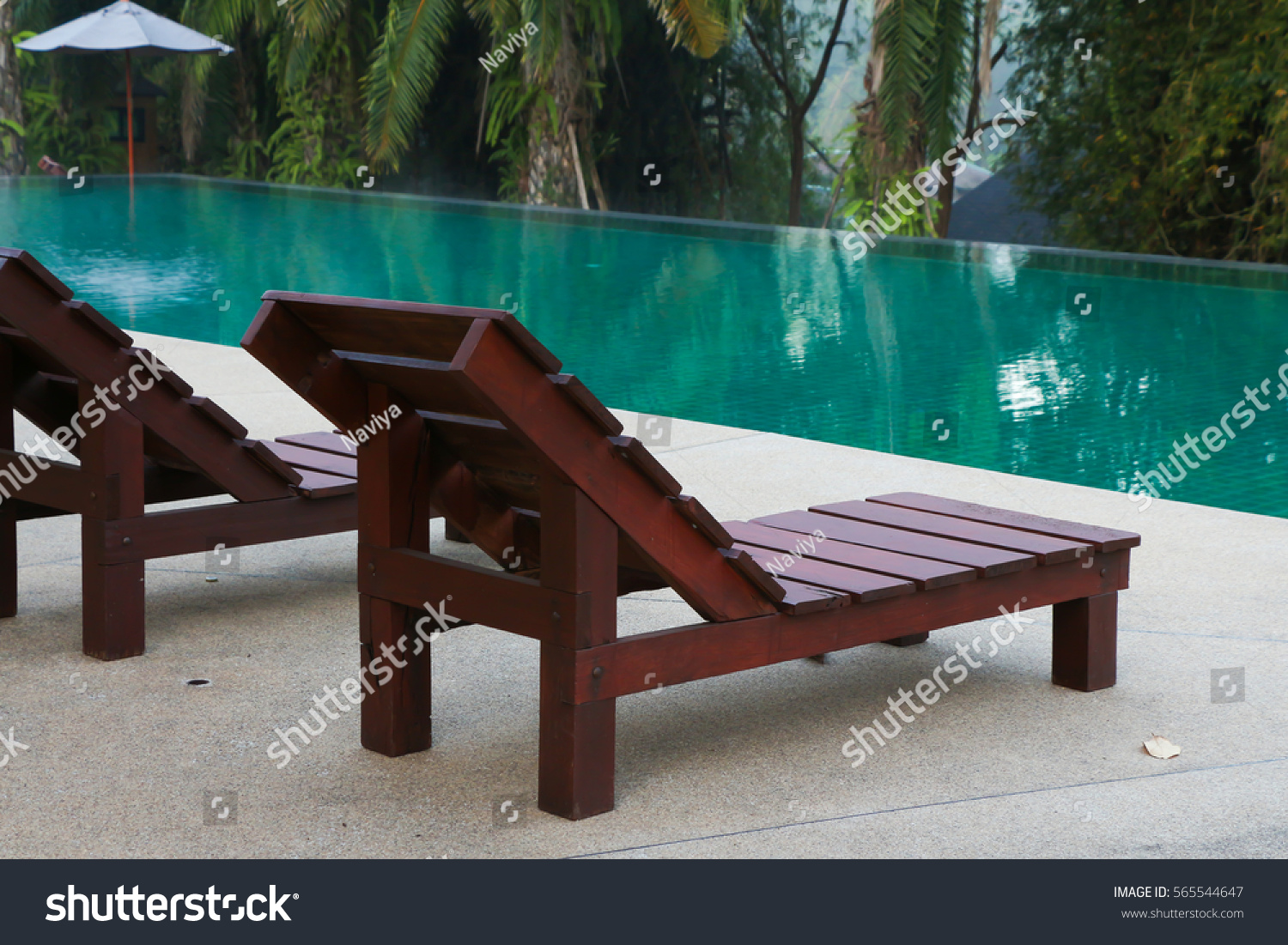 proportions chairs pool backyard patio table and deck with tables swimming throughout chair pools x
