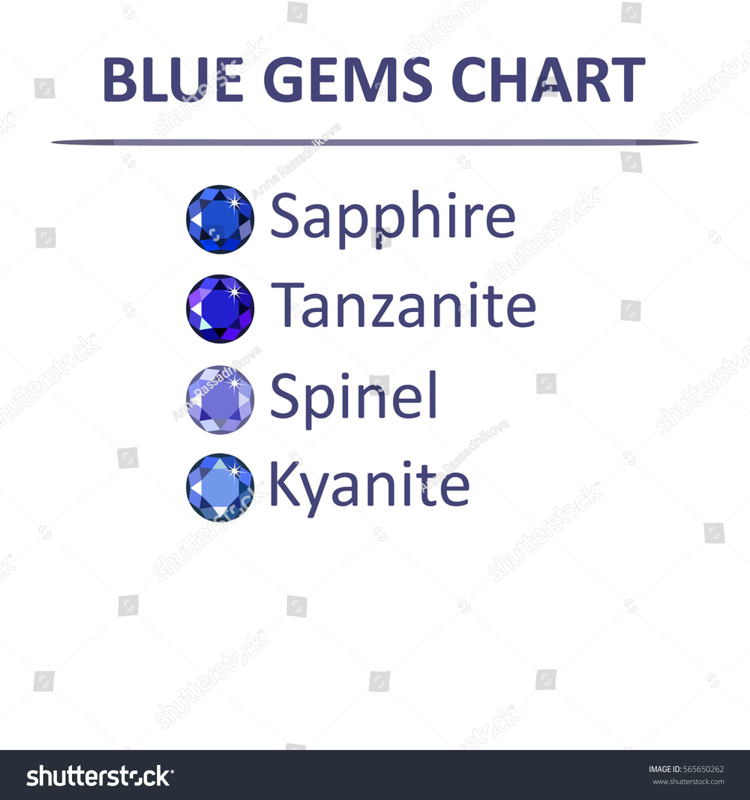 Low poly popular gems blue color stock illustration 565650262 low poly popular gems blue color graduation chart infographics illustration isolated on white nvjuhfo Choice Image
