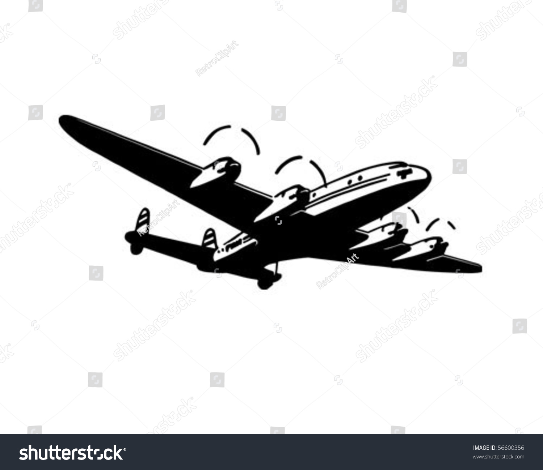 EPS Vector - Aircraft passengers. Stock Clipart Illustration gg54198670 -  GoGraph