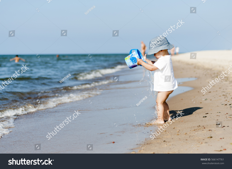 Remarkable idea Nude teenagers beach