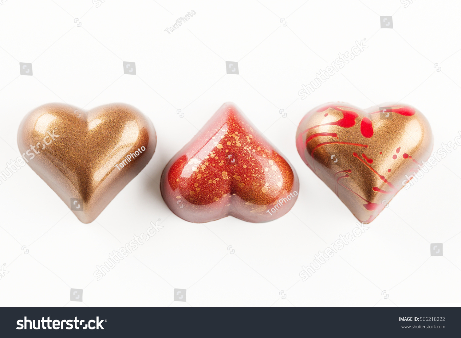 https://www.shutterstock.com/image-photo/red-gold-heart-shaped-handmade-candies-566218222