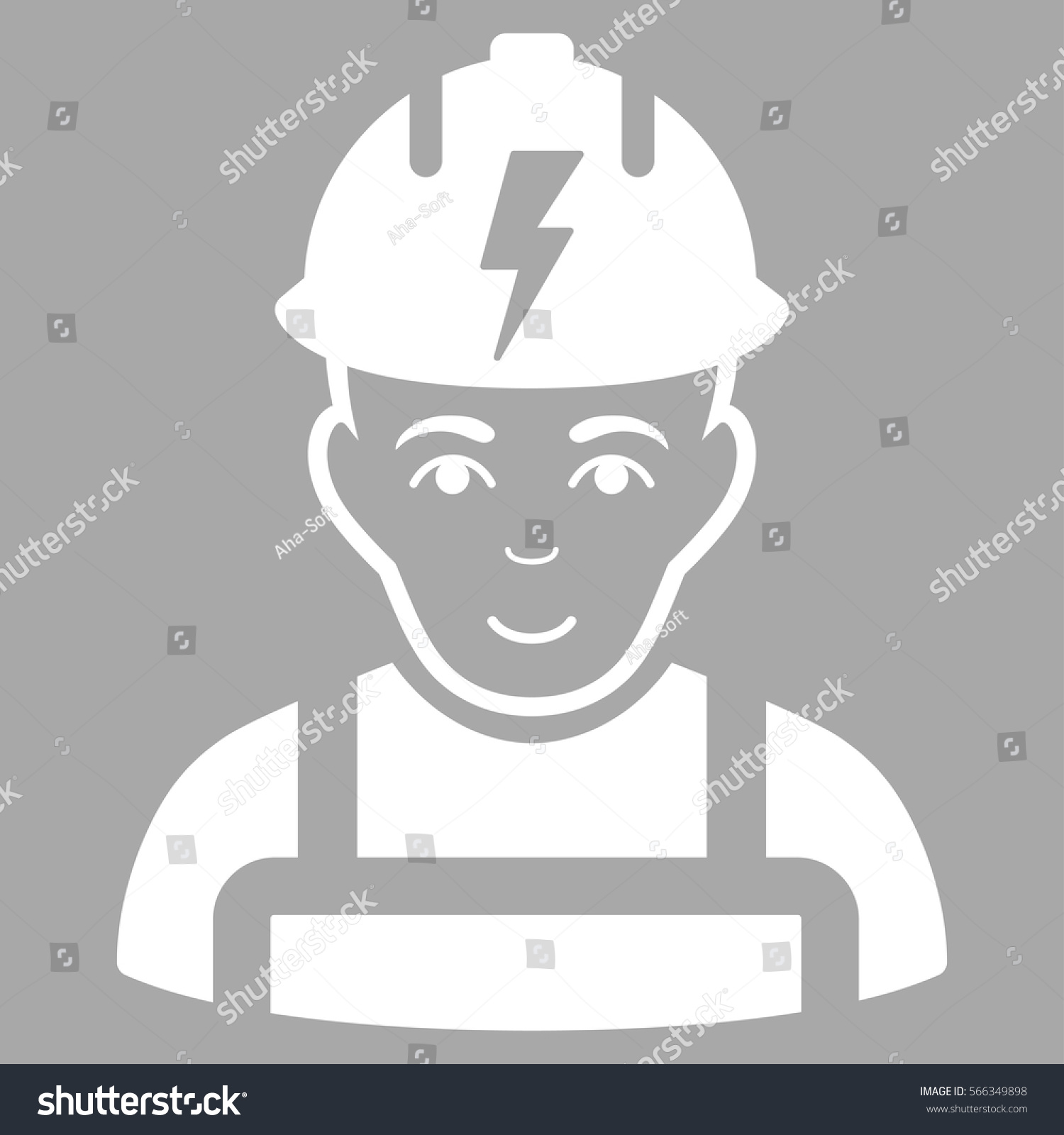 Fantastic Electrician Symbol Pictures - Electrical Diagram Ideas ...