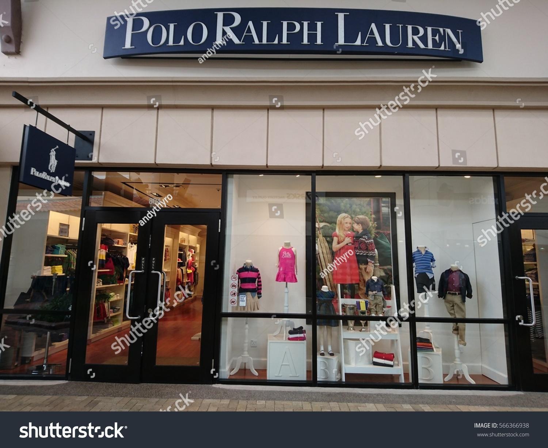 Ov0wmn8n Ralph Store Restaurant Paris Lauren trxhdCsQ