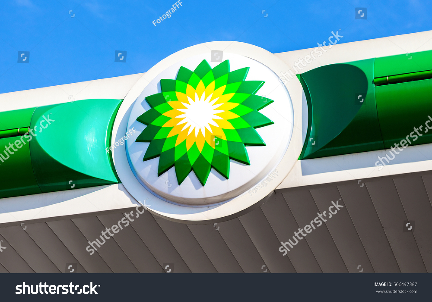 moscow russia bp stock photo shutterstock