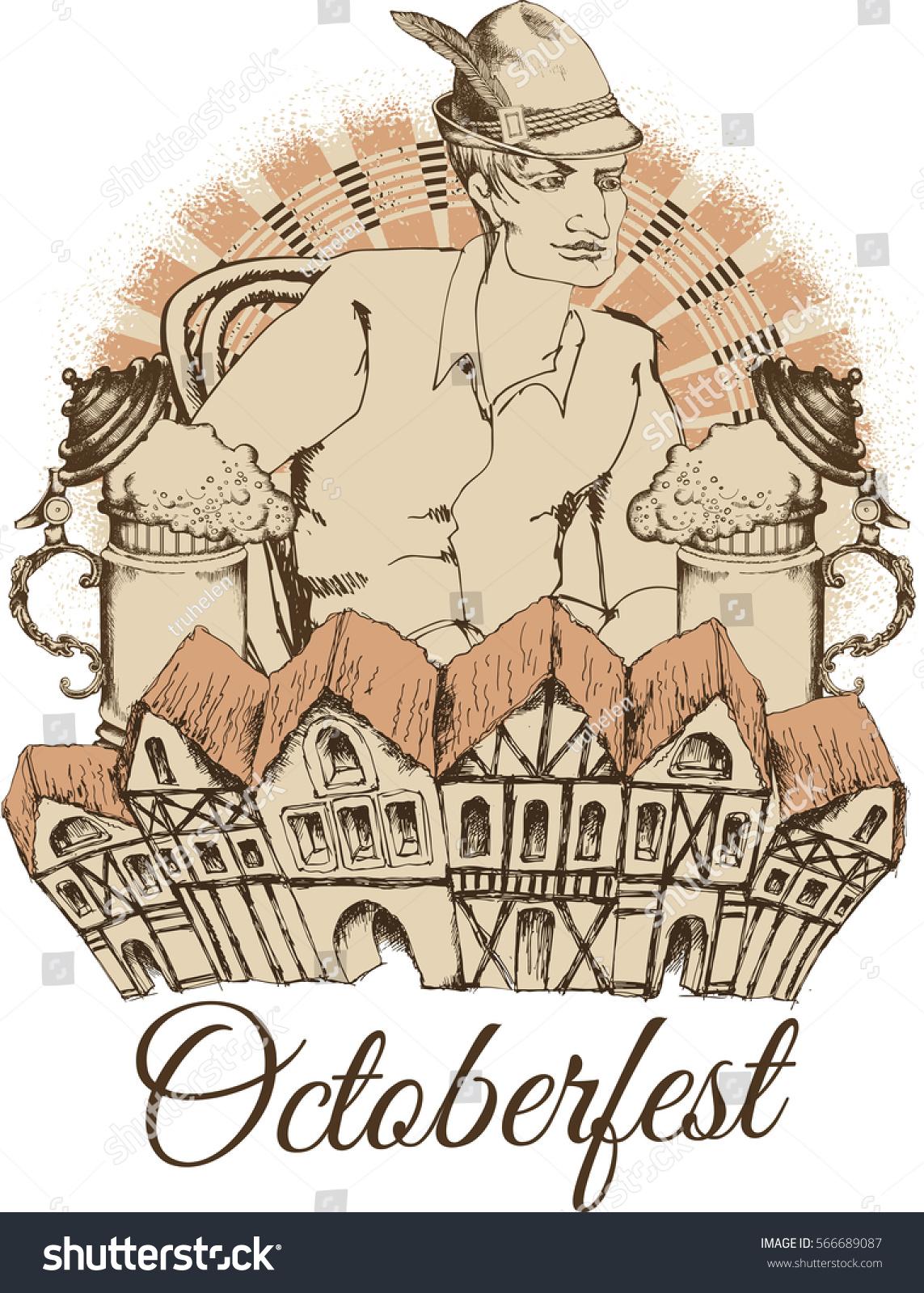 oktoberfest croydon october 27