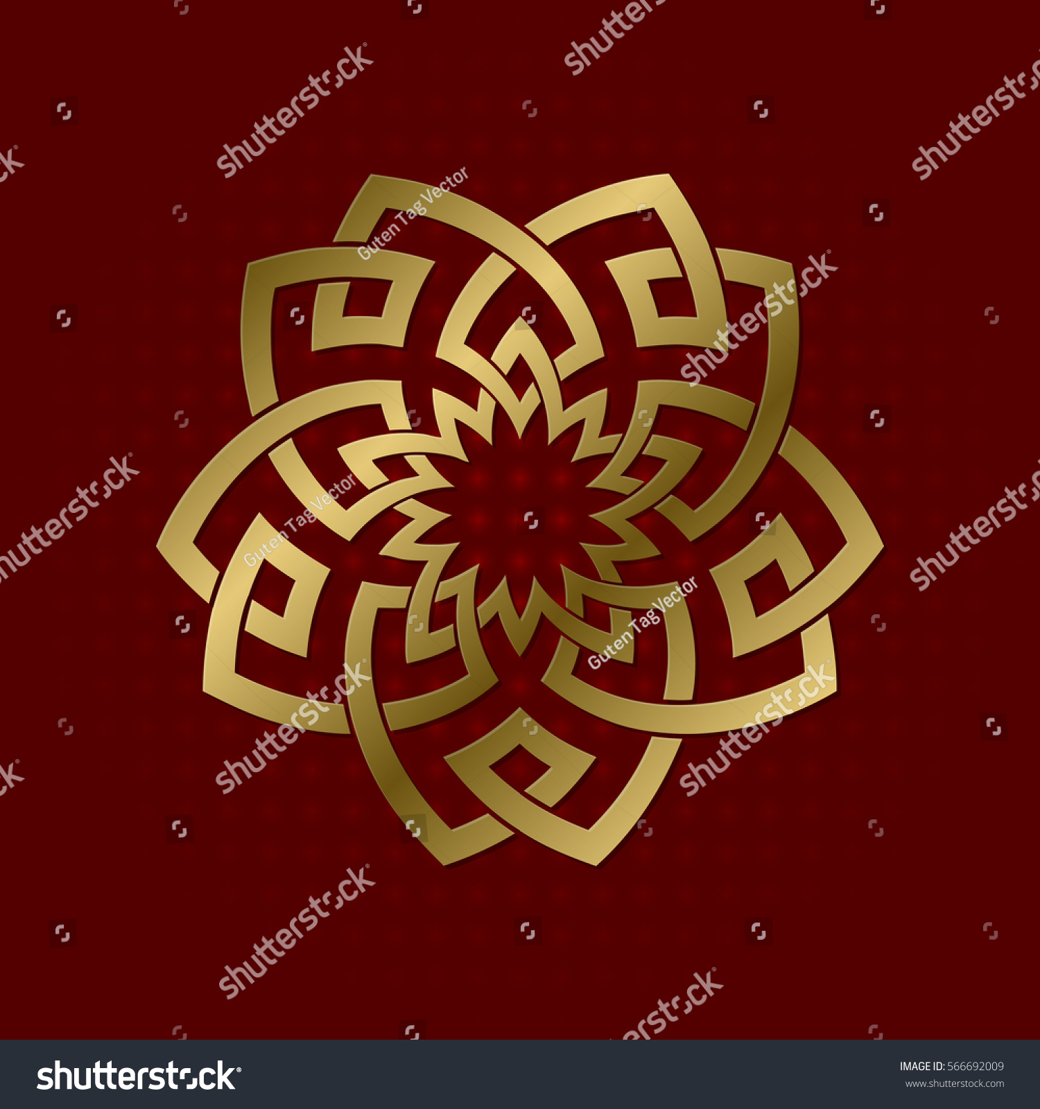 Symbol for five choice image symbol and sign ideas sacred geometric symbol five pointed plexus stock vector 566692009 sacred geometric symbol of five pointed plexus biocorpaavc