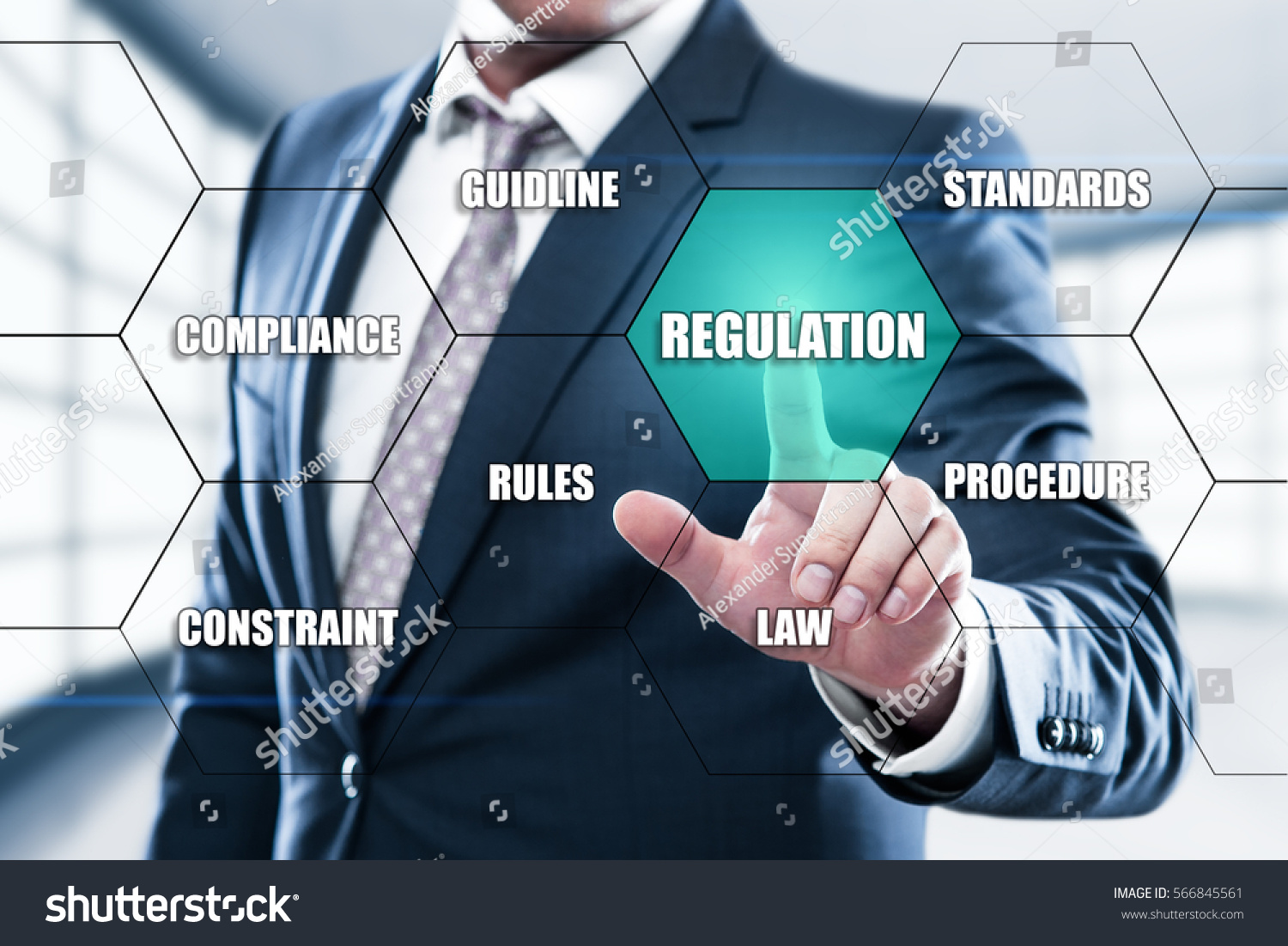 the concept of rule of law The rule of law is a basic concern in the creation of the constitution constitutional law can only be fully and effectively implemented when the laws of a country or region as a whole are respected by the citizenry and the government.