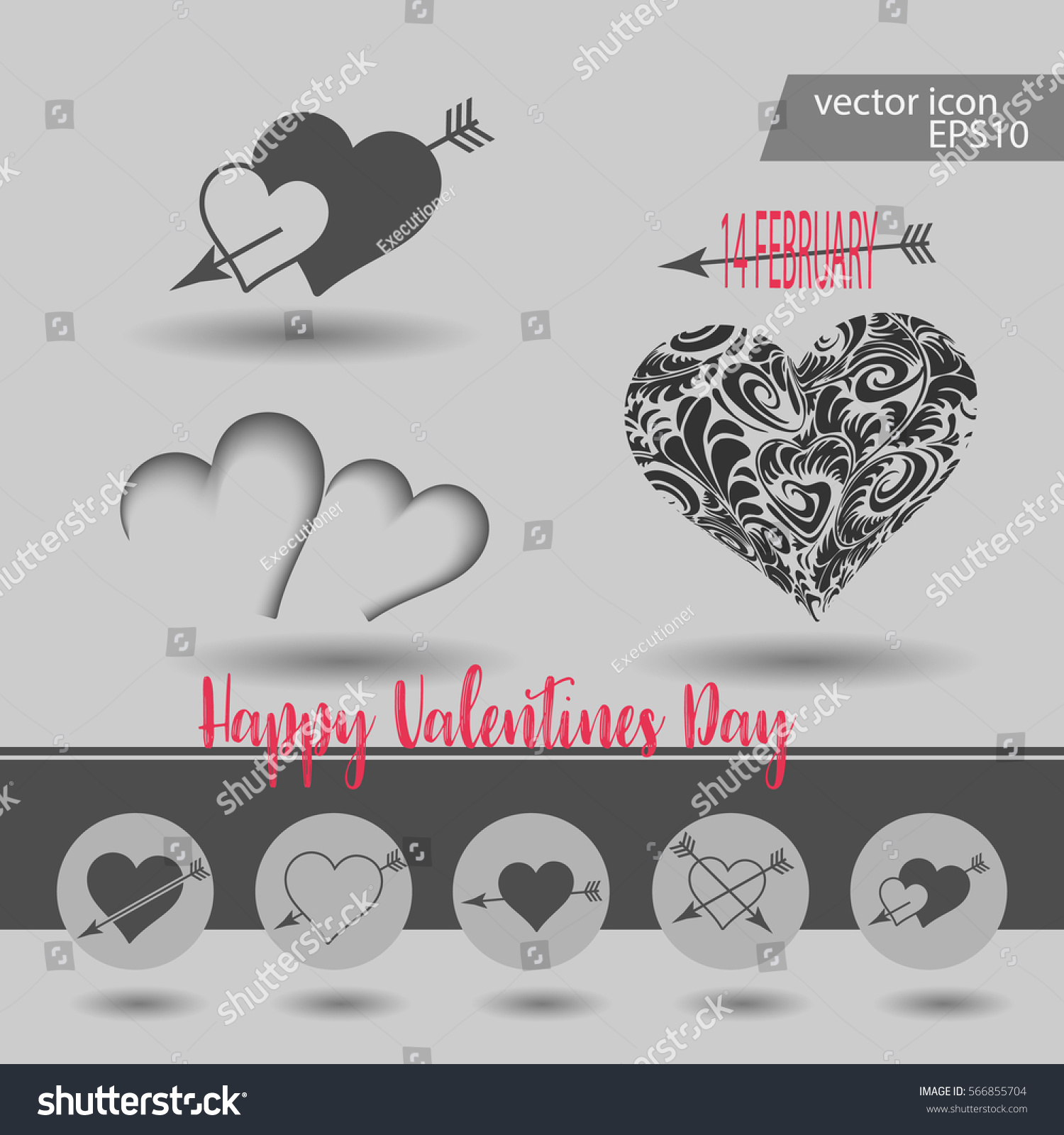 dating handle valentines official