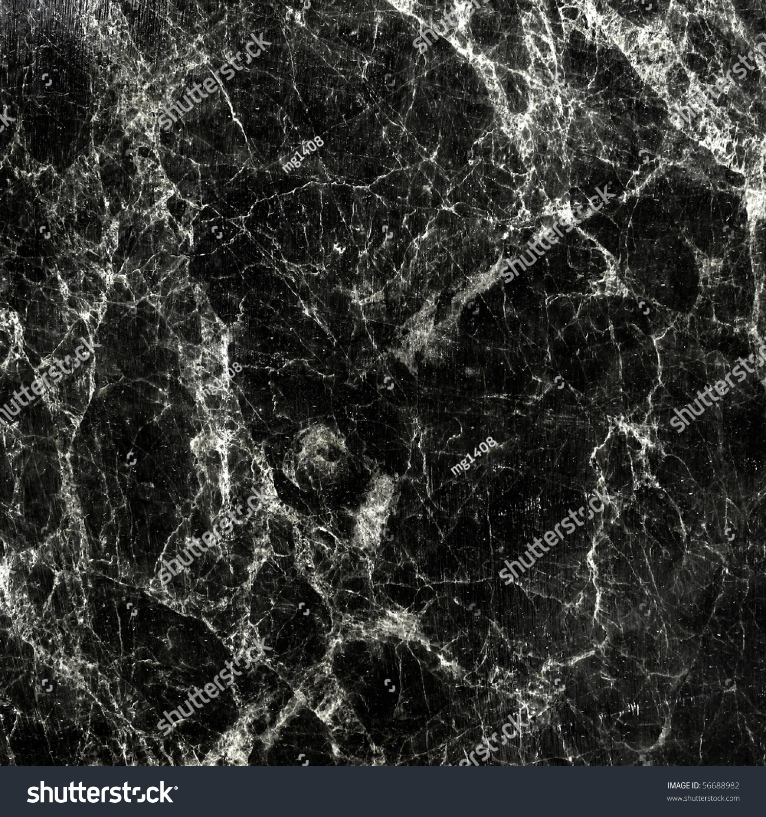 Black Marble Texture Images Stock Photos amp Vectors