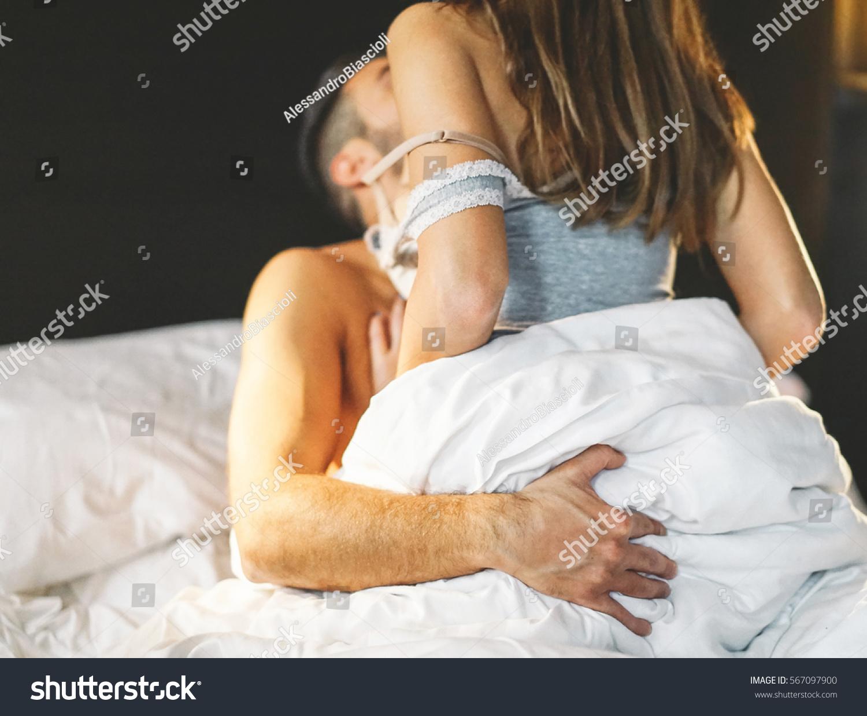 Flipilo women sex bed intimate