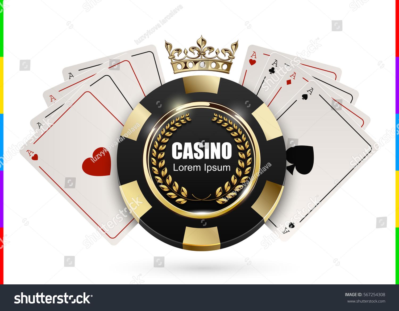 Gambling trends 2015
