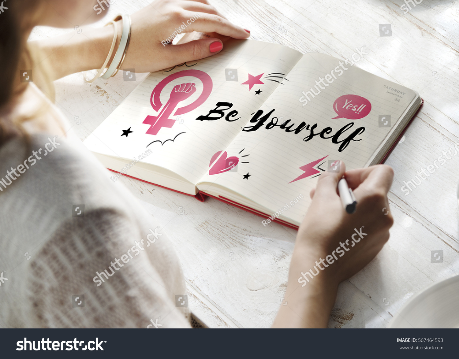 Research the actual Self-esteem Interval with regard to any Difference Among Only two Would mean