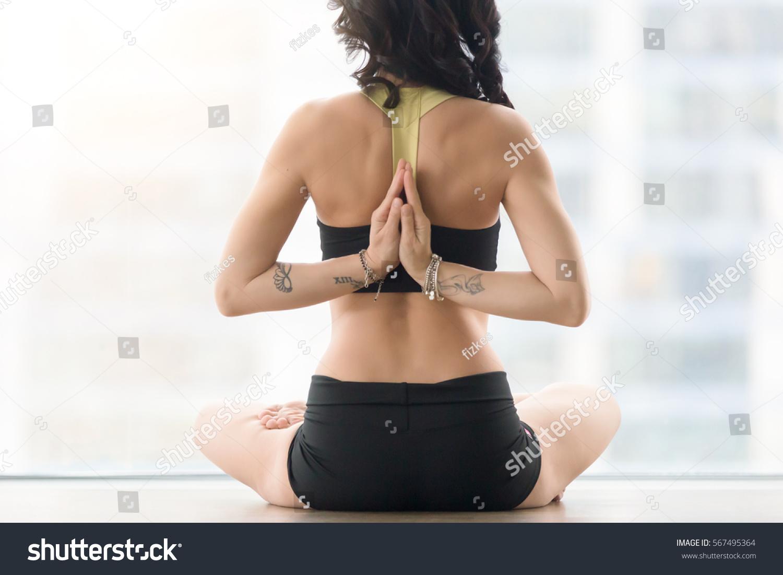 Half Lotus Pose or Ardha Padmasana Half Lotus Pose or Ardha Padmasana new images