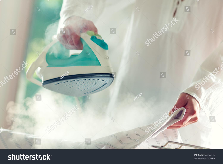 Как почистить парогенератор от накипи в домашних условиях 36