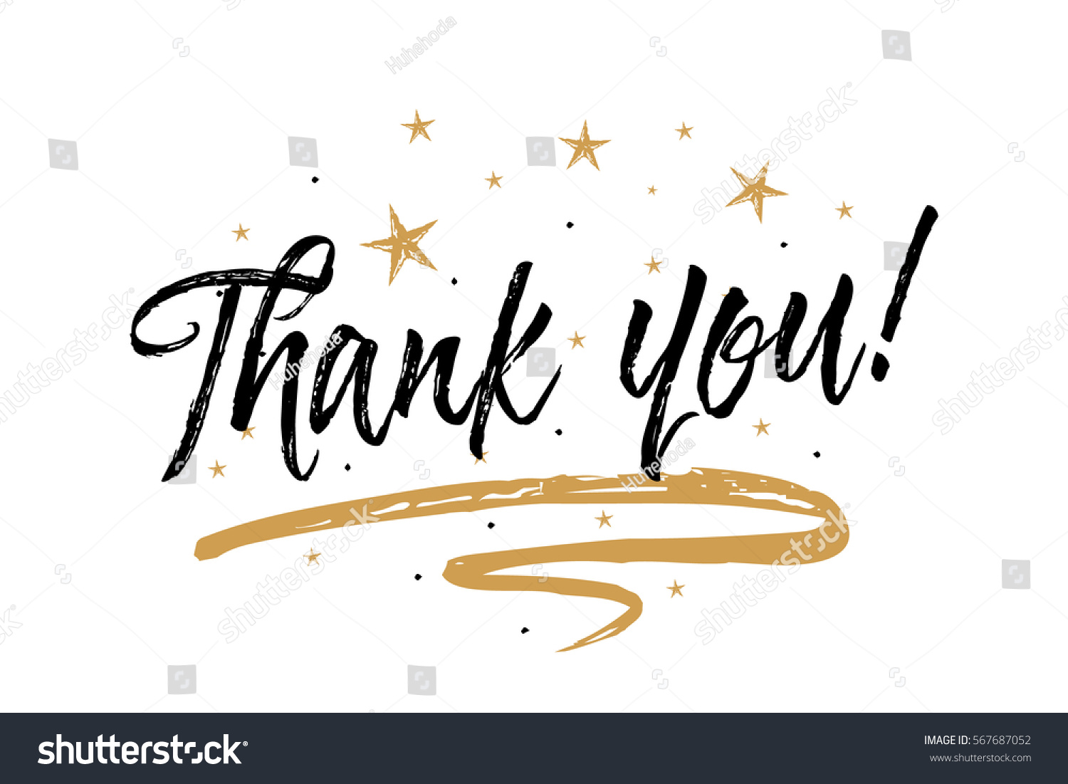online image   photo editor shutterstock editor animated thank you clipart for powerpoint free download Animated Glitter Graphics Thank You