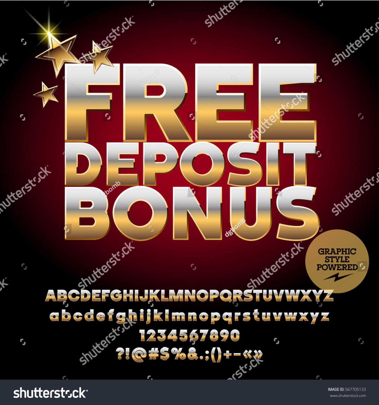 online casino games free no deposit
