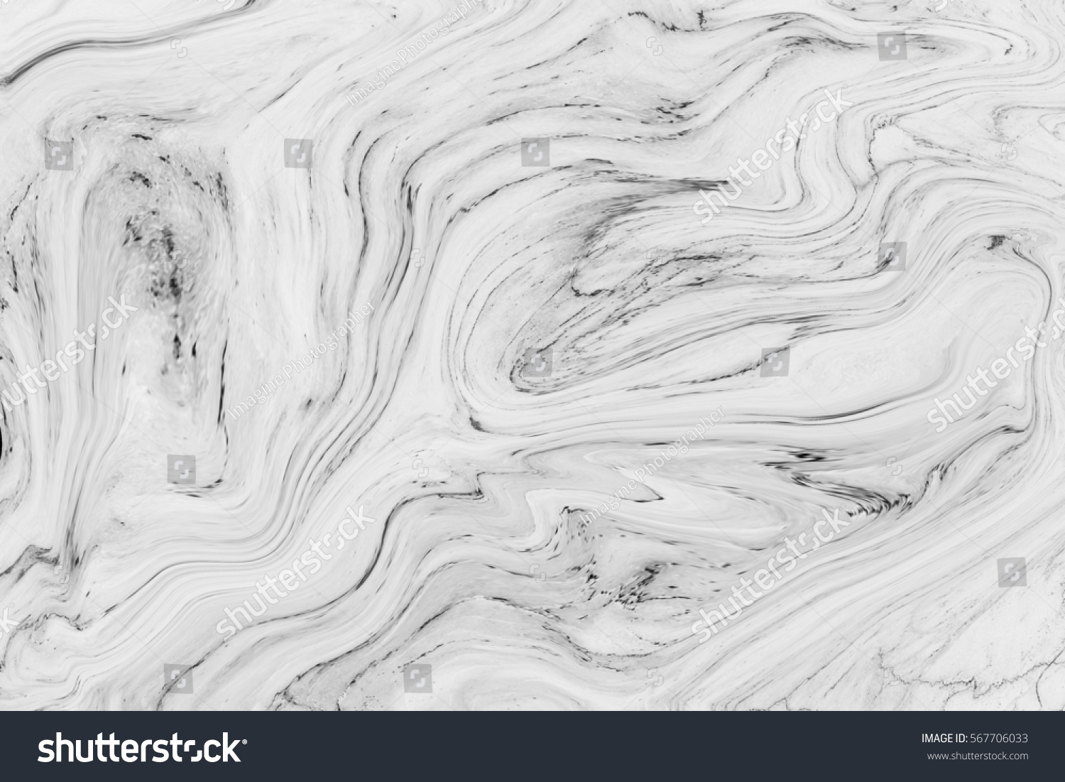 Must see Wallpaper Marble Black And White - stock-photo-white-marble-black-pattern-ink-acrylic-painted-waves-texture-background-for-wallpaper-567706033  HD_64165.jpg