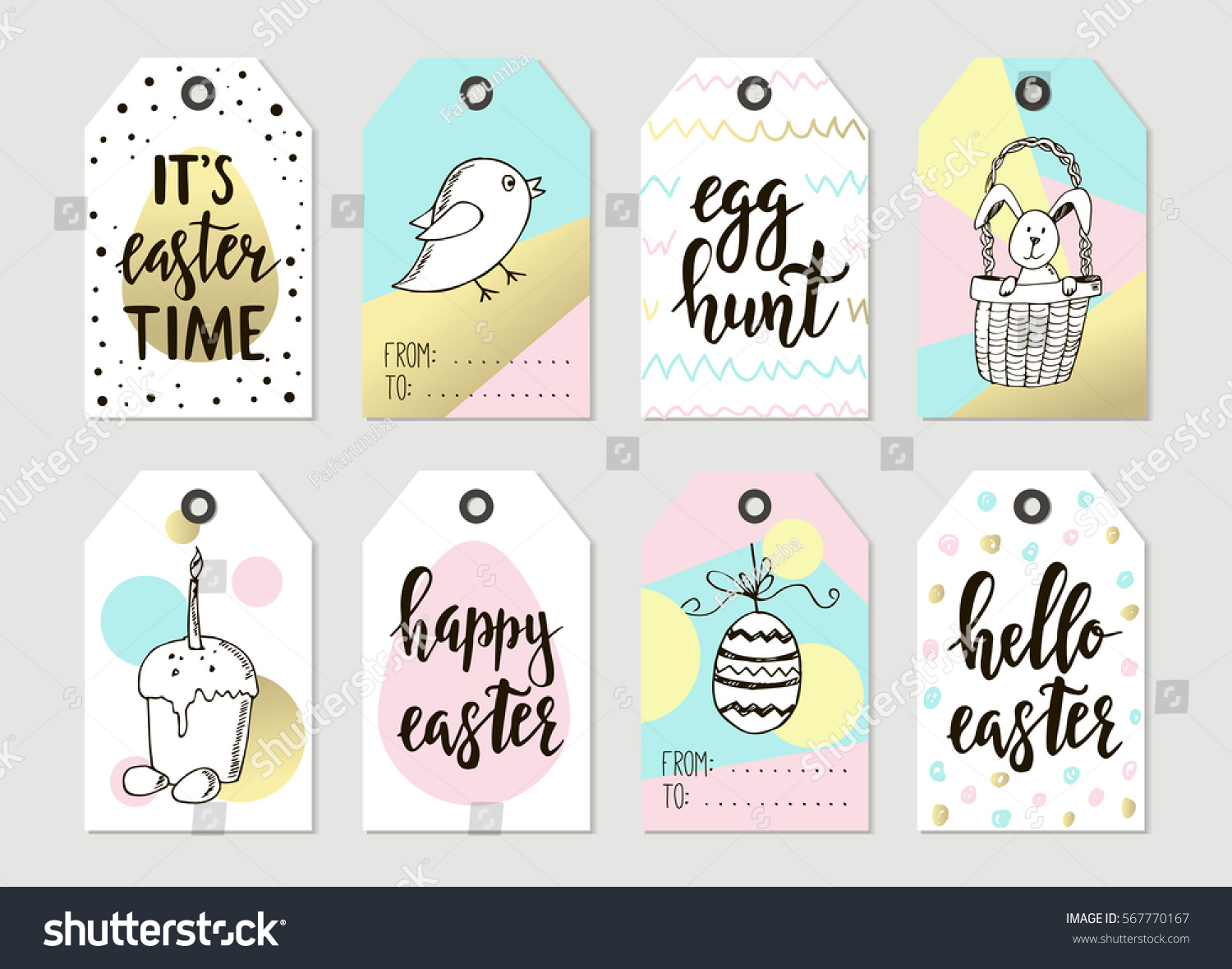 Religious easter gift tags gallery gift and gift ideas sample happy easter gift cards choice image gift and gift ideas sample set happy easter gift tags negle Gallery