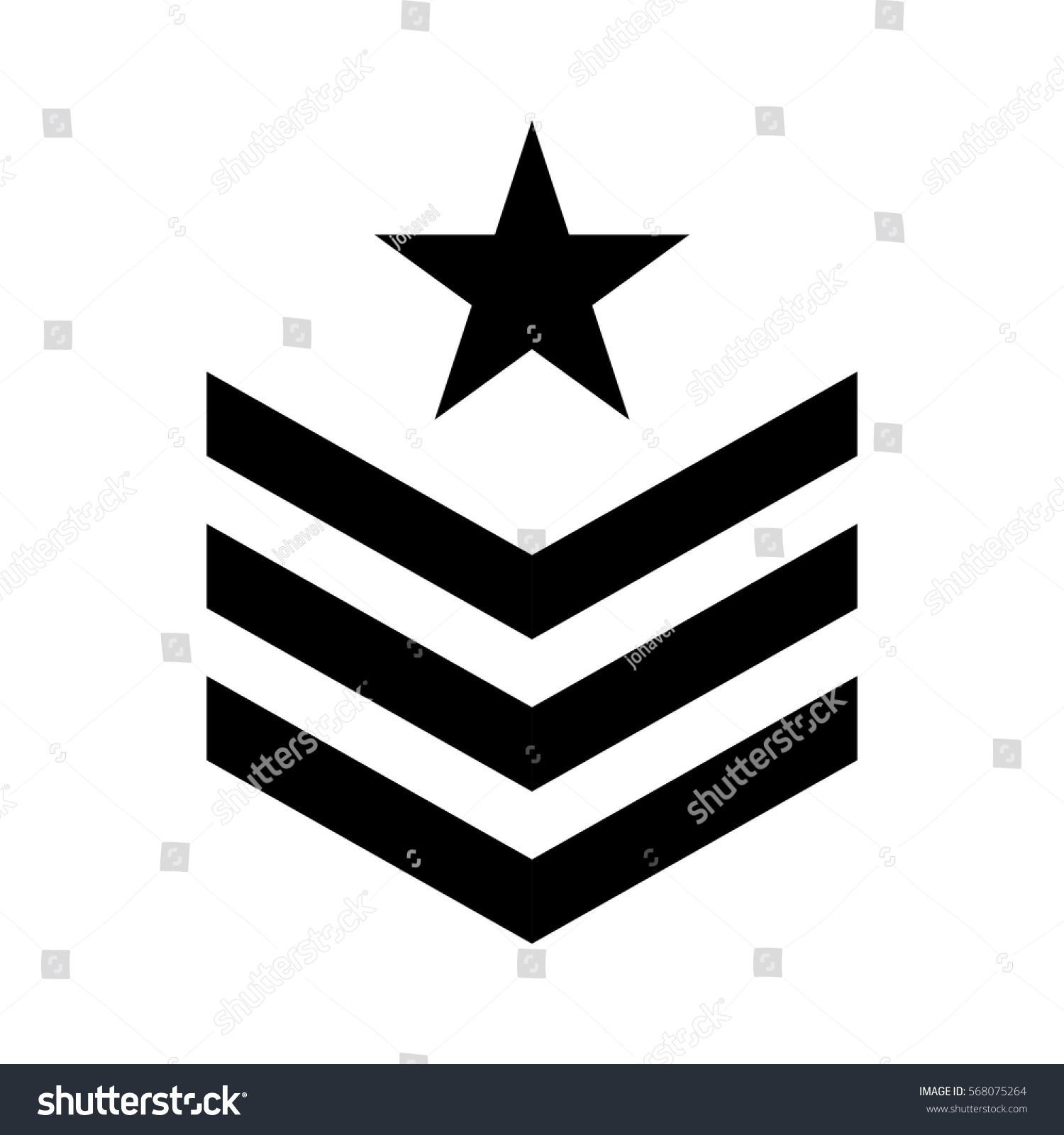 Military Symbols Clip Art Vector And Clip Art Inspiration