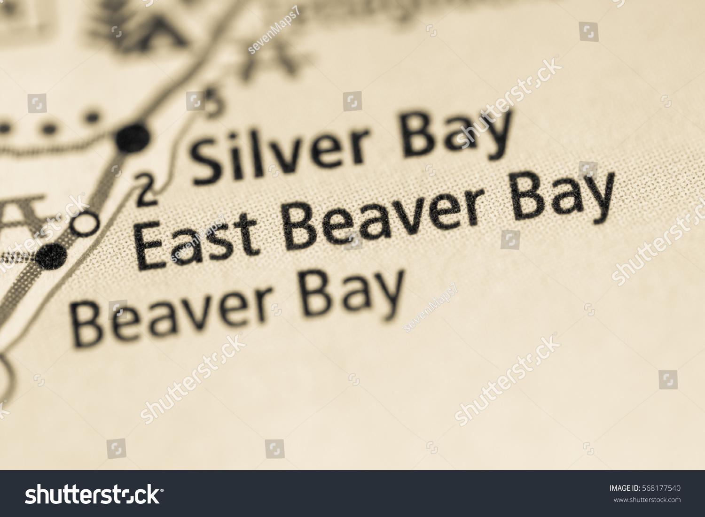 Dating in beaver bay minnesota