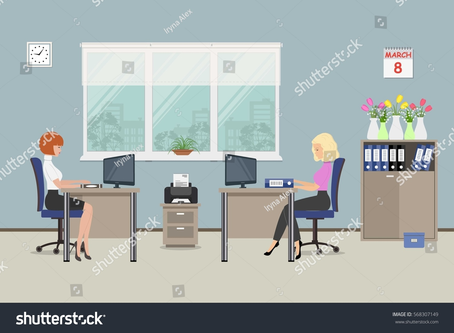 office furniture for women. Office Furniture For Women