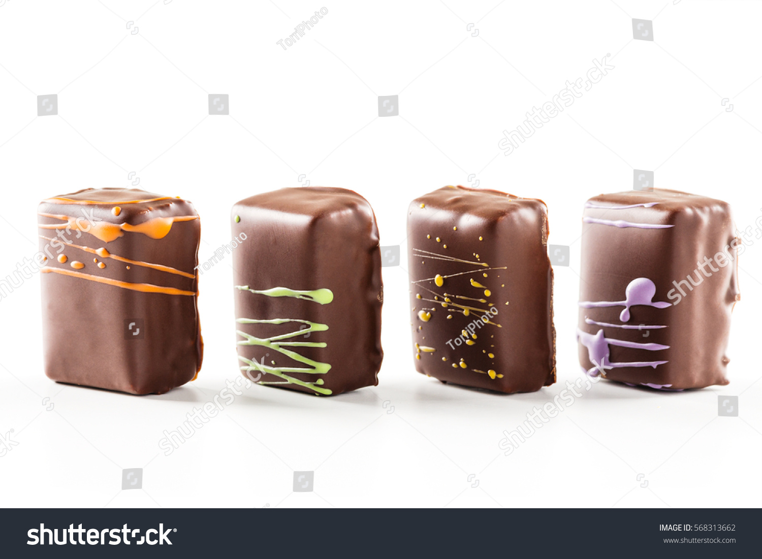 https://www.shutterstock.com/image-photo/fine-chocolate-candies-bars-isolated-on-568313662