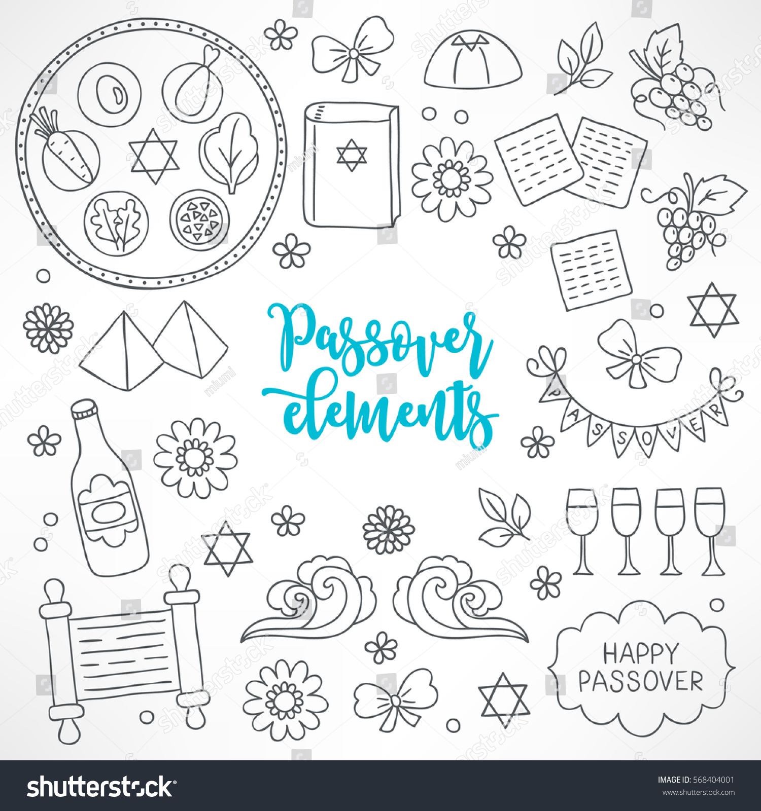 matzah coloring page coloring coloring pages greeting card