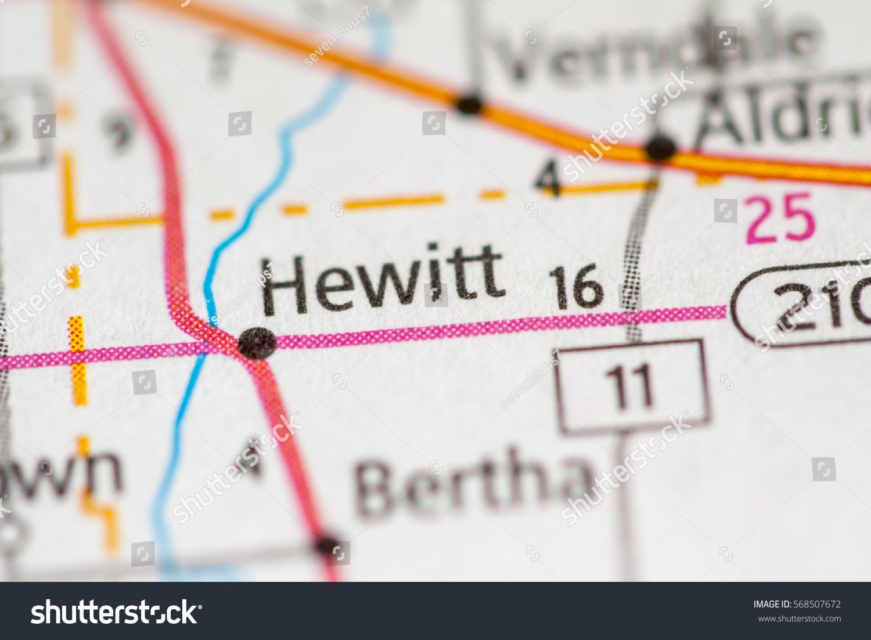 Slayton Minnesota Usa Ez Canvas Bertha Wiring Diagram