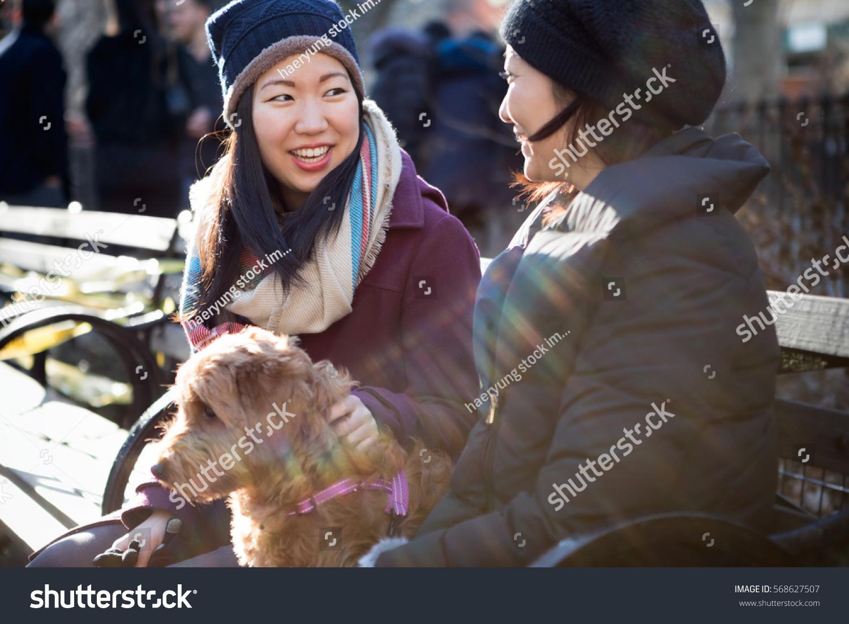 Asian bbw movs