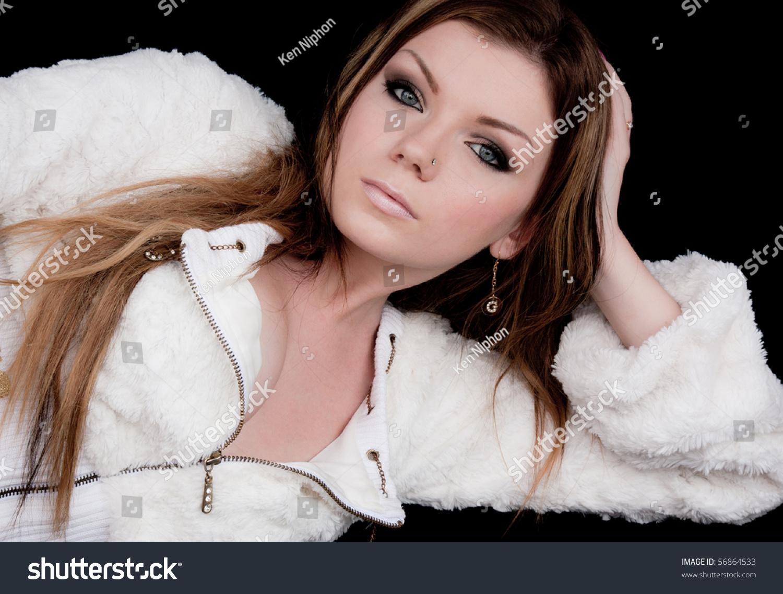 english girl sexy pic