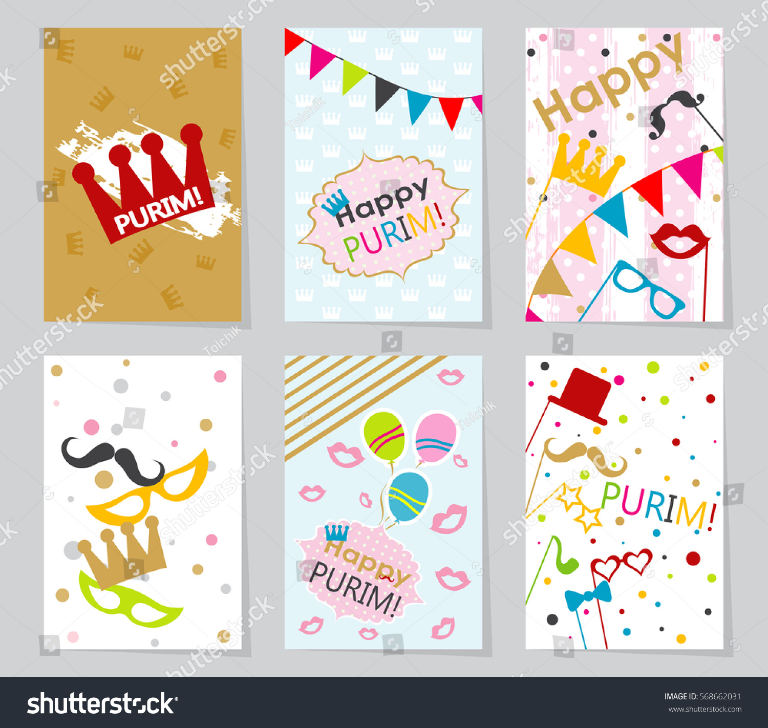 Template jewish holiday purim greeting card stock vector 568662031 template jewish holiday purim greeting card stock vector 568662031 shutterstock m4hsunfo Image collections