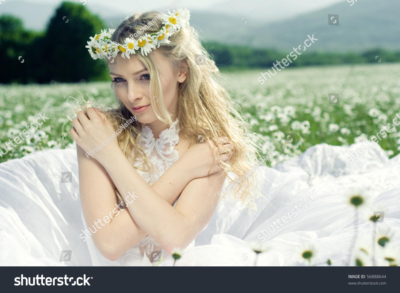 Gfxworld Shutterstock Beautiful Bride 35