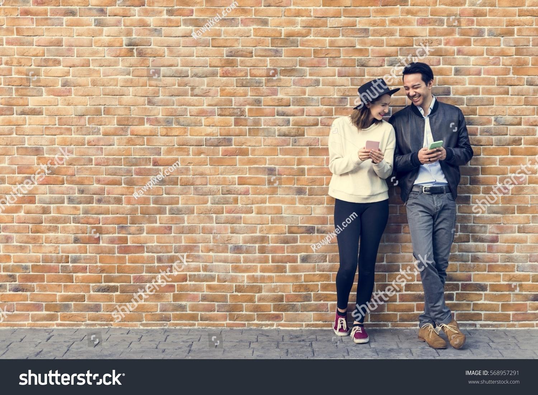 Smart street dating
