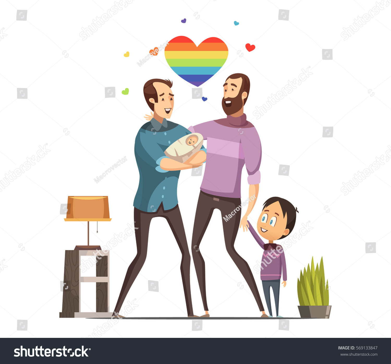 homoseksuel tegneserie sex tegneserie midget lesbisk fisse