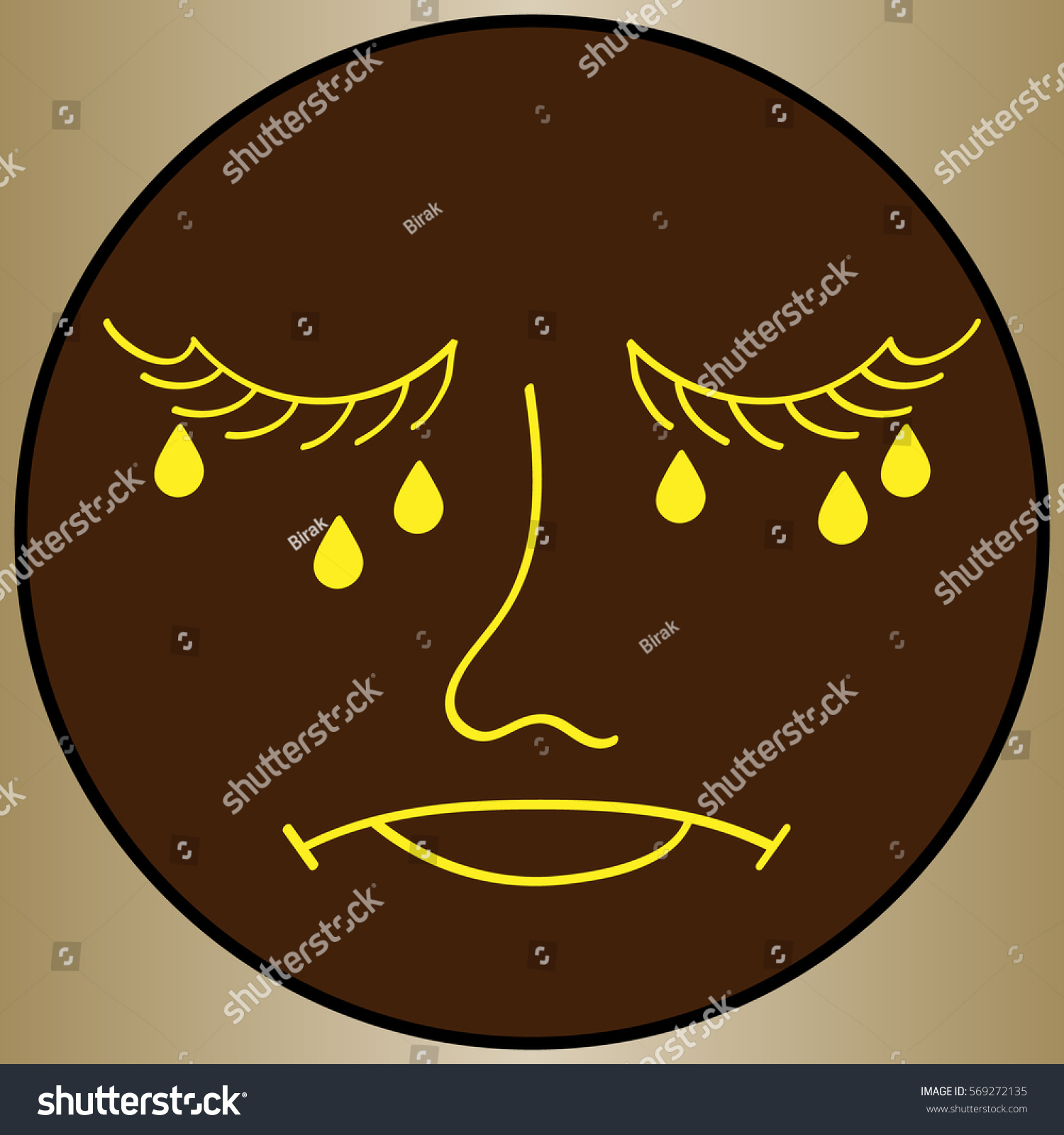 Sad face pics for facebook impremedia sad face facebook sad face symbol facebook new like set sad icon buycottarizona Gallery